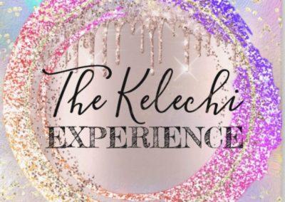 The Kelechi Experience