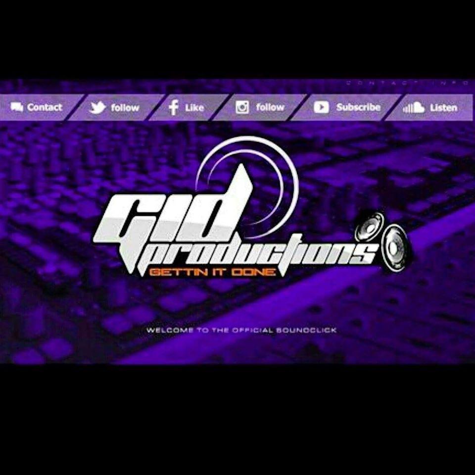 GID Productions, LLC