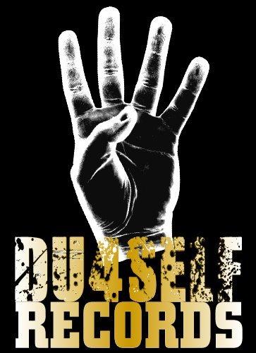 Du4Self Records