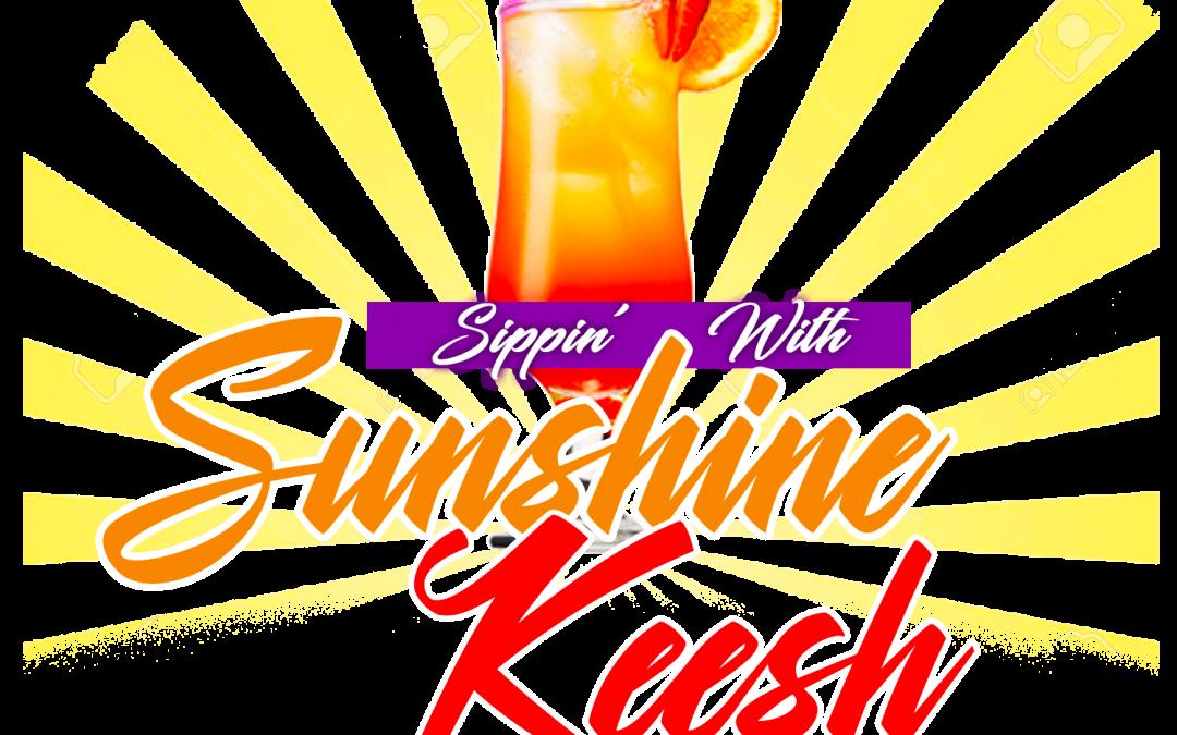 Sunshine Keesh