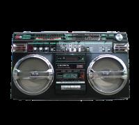 boombox-3254432_960_720