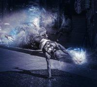 break-dance-2602691_960_720