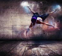street-dancer-2602633_960_720
