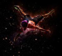 street-dancer-2901900_960_720